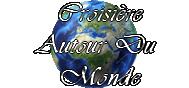 Croisières autour du Monde